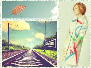 FotorCreated4