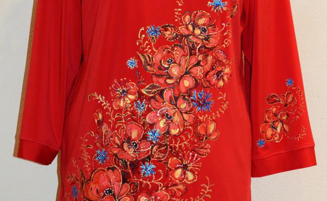 жестовские-цветы-платье-веб