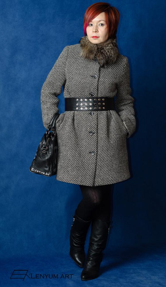 пальто-на-сайт-1
